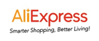 Up to 60% OFF on Costumes, Dresses, Outfits & accessories - Кумертау